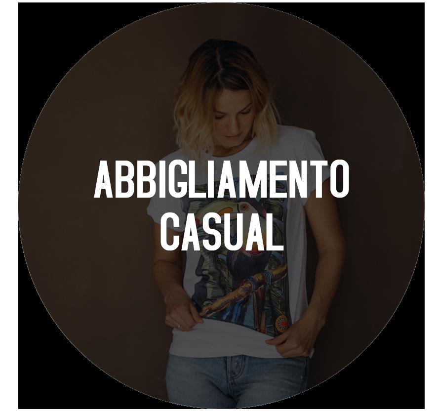 abbigliamento_casual_sopra1
