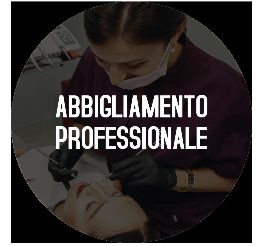abbigliamento_professionale_sopra