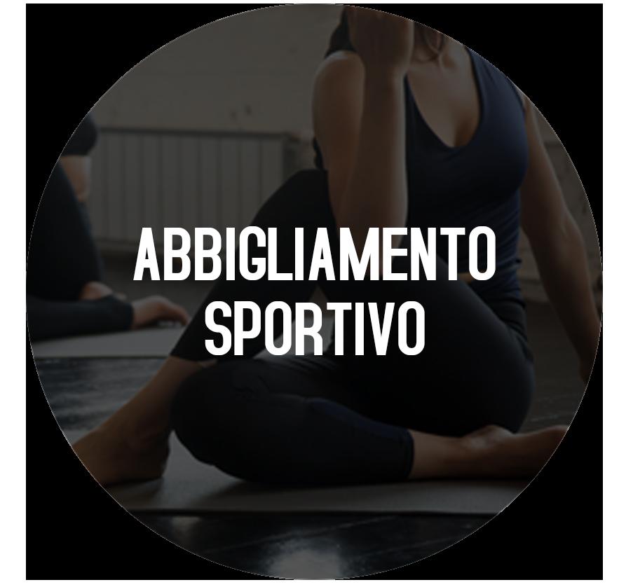 abbigliamento_sportivo_sopra